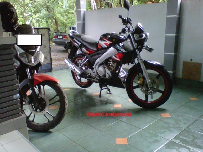 IMG-20110722-00040