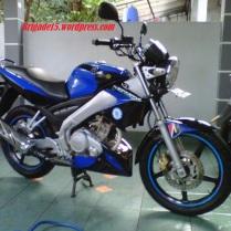 IMG-20110925-00109