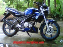 IMG-20111130-00247