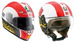 112312-agv-marco-simoncelli-tribute-helmets