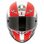 AGV-GP-Tech-Simoncelli-Replica_700_600_3ZMHP