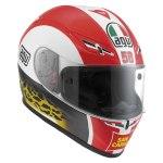 agv-gptech-helmets-marco-simoncelli-tribute-profile