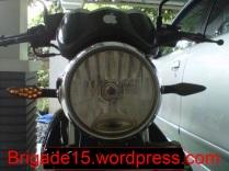 IMG-20111130-00255