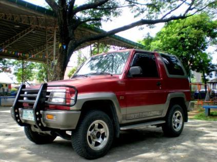 1306465028_209203553_1-Pictures-of--Daihatsu-Feroza-SE-1995 - Copy