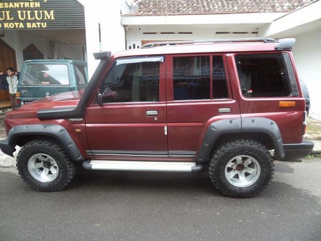 1327713072 308279383 1 Gambar Jual Daihaysu Feroza Long Model Drag