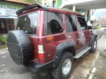 1327713072_308279383_3-jual-daihaysu-feroza-long-model-Drag-Ranger-th-94-kondisi-sangat-istimewa-siap-pakai-Mobil - Copy