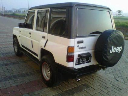 1341463357_409050054_1-Gambar--Dijual-Daihatsu-Feroza-Long-5-pintu-th-95-Akhir - Copy