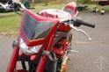 CAFE-RACER-179-SFF
