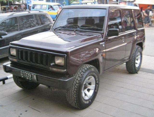 mobil-bekas-1998-long-jeep-daihatsu_1 | BRIGADE 15