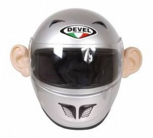http://brigade15.files.wordpress.com/2013/02/motorcycle_helmet_ears_hlbiw_6648.jpg?w=300