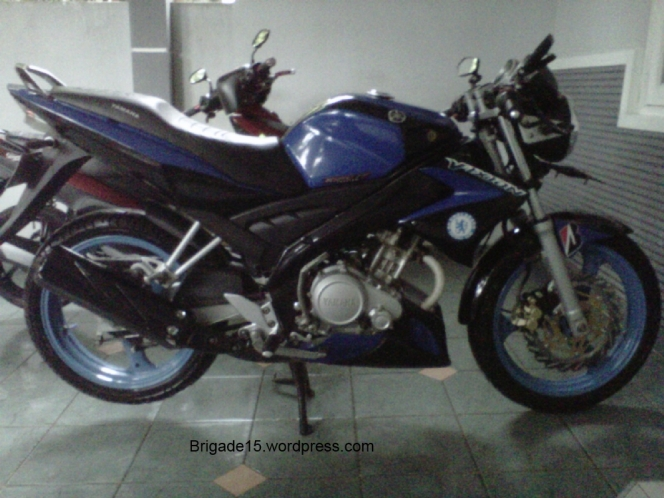 IMG-20120115-00301
