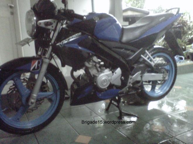 IMG-20120115-00302